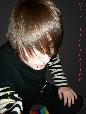 Emo Boys Emo Girls - Mr_Imagination - thumb44736