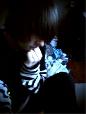 Emo Boys Emo Girls - Mr_Imagination - thumb44632