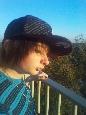 Emo Boys Emo Girls - Mr_Imagination - thumb50443