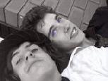 Emo Boys Emo Girls - MyChemicalRomanceXx - thumb1612