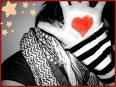 Emo Boys Emo Girls - MyChemicalRomanceXx - thumb1618
