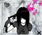 Emo Boys Emo Girls - MyChemicalRomanceXx - thumb1615