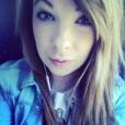 Nadia_xx - soEmo.co.uk