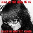 Emo Boys Emo Girls - Nemo_xo - thumb35524