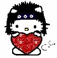 Emo Boys Emo Girls - Nemo_xo - thumb49754