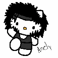 Emo Boys Emo Girls - Nemo_xo - thumb49748