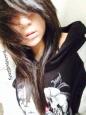 Emo Boys Emo Girls - NeverShoutNemo15 - thumb168239