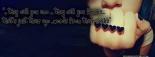 Emo Boys Emo Girls - NeverWillYouSubside - thumb163565