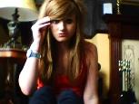 Emo Boys Emo Girls - Nevershoutannabelle - thumb10519