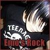 Emo Boys Emo Girls - Nick-Aotmzgin - thumb13777