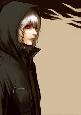 Emo Boys Emo Girls - Nick-Aotmzgin - thumb16443