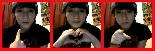 Emo Boys Emo Girls - Nikkisaurus69n_n - thumb110255