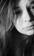 Emo Boys Emo Girls - Nova - thumb224375