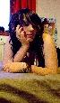 Emo Boys Emo Girls - Opheliac_x - thumb26340