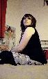 Emo Boys Emo Girls - Opheliac_x - thumb26331