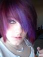 Emo Boys Emo Girls - Opheliac_x - thumb29070