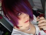 Emo Boys Emo Girls - Opheliac_x - thumb29074