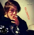 Emo Boys Emo Girls - Osiris_Killswitch - thumb249083