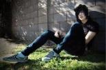Emo Boys Emo Girls - Osiris_Killswitch - thumb126825