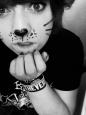 Emo Boys Emo Girls - PAIN_IS_NORMAL - thumb203665