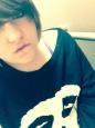 Emo Boys Emo Girls - PAIN_IS_NORMAL - thumb203664