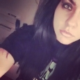 PaigeJoy18 - soEmo.co.uk