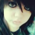 Emo Boys Emo Girls - Pancakes - thumb107743