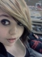 Emo Boys Emo Girls - Pancakes - thumb83746