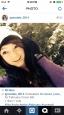 Emo Boys Emo Girls - Pandacorn__ - thumb163745