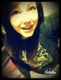 Emo Boys Emo Girls - Pandacorn__ - thumb163469