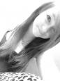 Emo Boys Emo Girls - Pandacorn__ - thumb163464