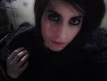 Emo Boys Emo Girls - Petrified - thumb13626