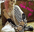 Pink_Puke - soEmo.co.uk
