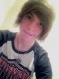 Emo Boys Emo Girls - PokemonMasterJessexx - thumb180236