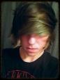 Emo Boys Emo Girls - PokemonMasterJessexx - thumb180223