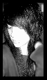 Emo Boys Emo Girls - PorcelainBullet - thumb89