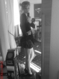 Emo Boys Emo Girls - PsycoKitten - thumb123530