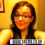 soEmo.co.uk - Emo Kids - Purple_Raven