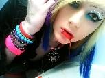 Emo Boys Emo Girls - QueenJolixo - thumb49786