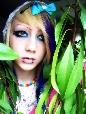 Emo Boys Emo Girls - QueenJolixo - thumb49797