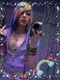 Emo Boys Emo Girls - QueenJolixo - thumb49798