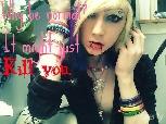 Emo Boys Emo Girls - QueenJolixo - thumb49794