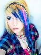 Emo Boys Emo Girls - QueenJolixo - thumb49793