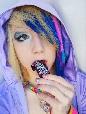 Emo Boys Emo Girls - QueenJolixo - thumb49789