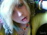 Emo Boys Emo Girls - QueenJolixo - thumb49791