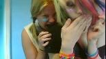 Emo Boys Emo Girls - QueenJolixo - thumb49612