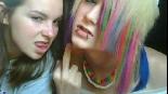 Emo Boys Emo Girls - QueenJolixo - thumb49614