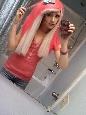 Emo Boys Emo Girls - QueenJolixo - thumb49603
