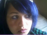 Emo Boys Emo Girls - QueenOfTheDead - thumb30356