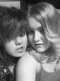 Emo Boys Emo Girls - QueenOfTheDead - thumb30804